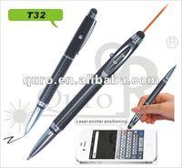 stylus touch pen digital touch pen touch screen pen
