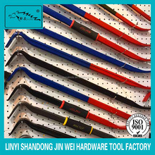 Nail Puller with Best Quality and Lower Price/Jinma Brand Tools