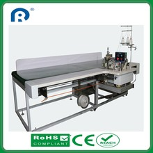 `Intelligent Tape Attaching Machine for roller blinds curtain