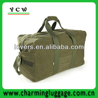travel luggage bags/pictures of travel bag