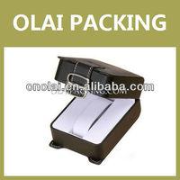 Cheap Watch Pack Case,Leather Watch Box,Wholesale Watch Box