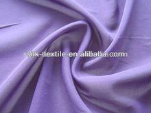 stretched silk georgette fabric in 2012