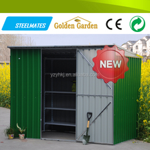 New products 2015 innovative product low cost prefab house