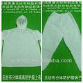 china desechables ropa al por mayor