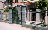 gates for fences/lowes wrought iron gate/fancy gate