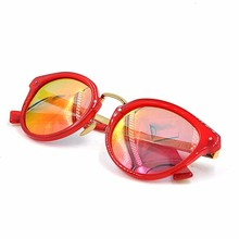 Top quality best price fashion glasses/sports sunglasses for sale