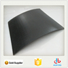 high quality waterproof hdpe plastic membrane pond liner for fish