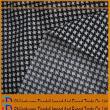 delta sigma theta fabric