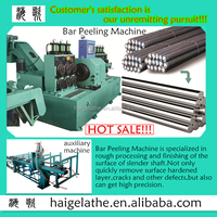 manual machine grinder peeler turner tools price & specification