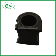 48815-0D040 high quality auto natural rubber bushing shock absorber rubber for Toyota Vitz NCP1# SCP1# 1999-2005