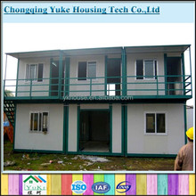 China Hot Sale Cheap Combined Container House For Fabtory Office Or Workshop