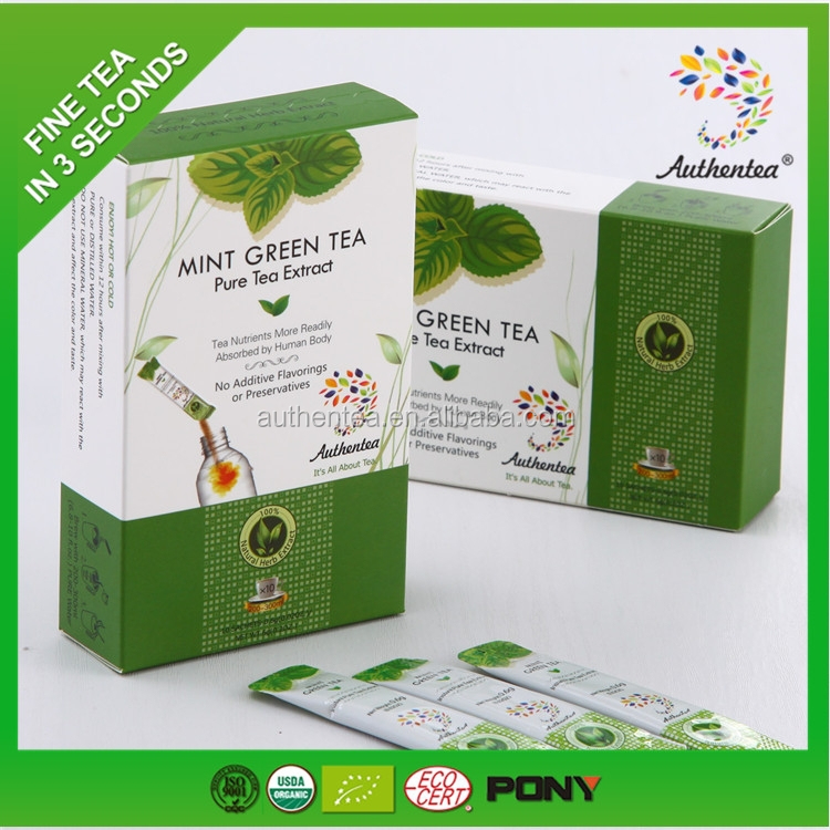 Wholesale High Quality Pure Herbal Slimming Tea Side ...