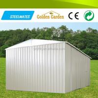 Good design prefabricated metal house