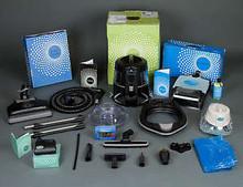New E Series 2013 BLACK E2 - E4 Rainbow Vacuum - Aquamate Rainmate Rainbowmate.