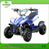 4 wheel mini atv with air cooled for sale/ ATV-1
