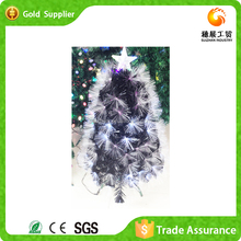 Yiwu City Manufacture Christmas Decoration Best Selling Home Decoration Christmas Tree