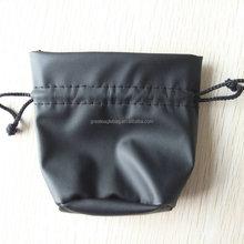 2015 New Designer Product Fashion magazine clutch bag