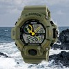 men sport shock new style multifunctional trendy big mens watches big wrists the best chinese products 2012