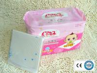 Disposable Baby Medical Underpads Mattress Mat Pads Kids Urine Pads