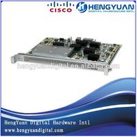 CISCO routers module ASR1000-ESP40= NIB F/S