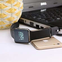 Made in China Support blutooth cell phone watch android with good quality