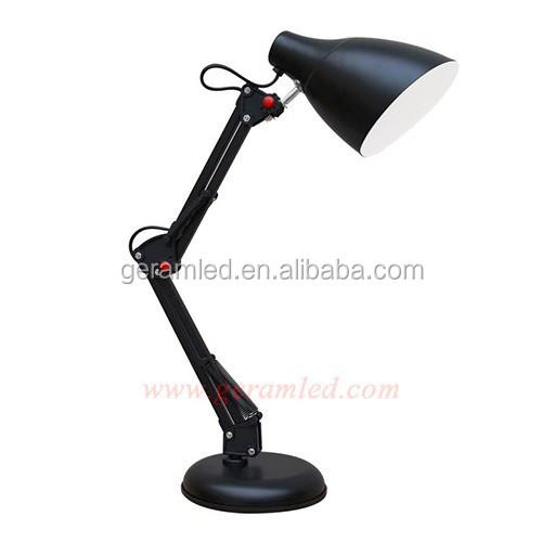home goods table lamps home goods table lamps home goods table lamps. Black Bedroom Furniture Sets. Home Design Ideas