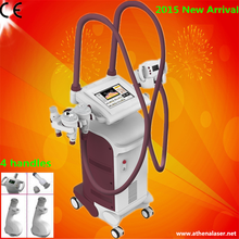 Hot selling body shaping device ultracavitacion machine best slimming method