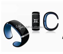 Bluetooth smart bracelet 2015, wireless fitness bracelet , hot new products for 2015 smart band