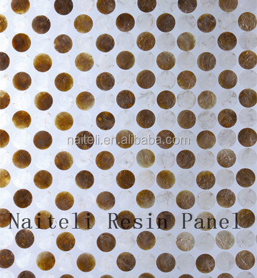 Hot decorative bathroom 3d tempered glass panel buy - Decorative glass wall panels ...
