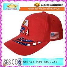 sport cap,promotional baseball cap,custom baseball cap golf cap made in china