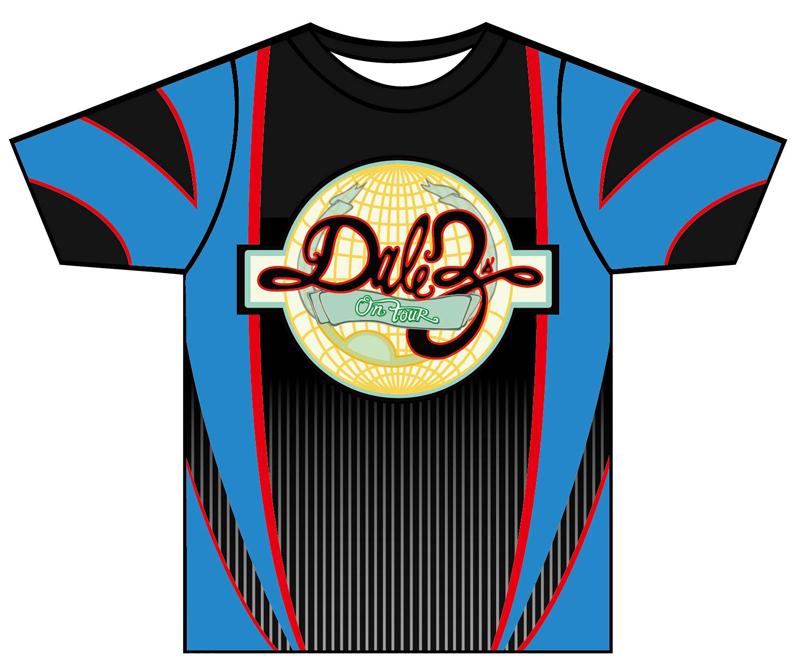 soccer-shirts175241.jpg