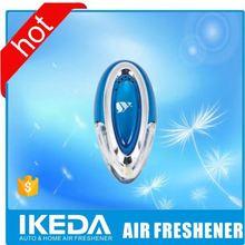 New style paper air freshener for car air car freshener
