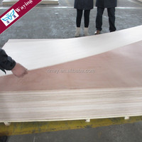 full okoume phenolic 2 plywood sheet boat plans