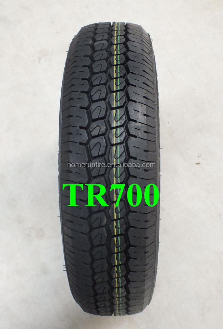 tires 235 75r15 cheap tires 235 85r16 light truck tire lt235 85r15. Black Bedroom Furniture Sets. Home Design Ideas