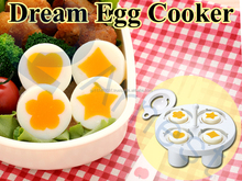 boiled egg molds boiler cooker machine hatching holder japanese kitchenware cooking utensils kids obento lunch box tools 20007