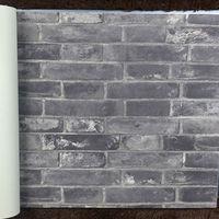 wallpaper designs/ wallpaper/ 3d brick wallpaper