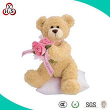 High quality custom koala bear plush toys, OEM soft animal toys for sale