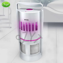Electric mosquito repeller , mosquito killer lamp, mosquito killer
