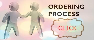 order_2.jpg
