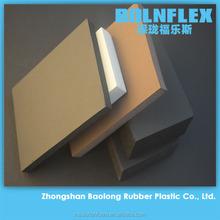 Buy Heat Insulation Foam Sheet Building Insulation Material Insulation Board Price
