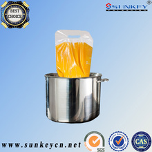 boiling cook chill plastic packaging bags