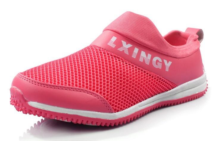 fashion shoes for girls 2014 wwwimgkidcom the image