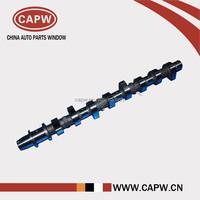 Engine Parts Crankshaft for Toyota LAND CRUISER 3L LJ72 13501-54070 Car Auto Parts