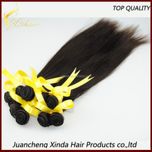 Aliexpress Hair Brazilian Human Hair Weave,wholesale brazilian virgin hair,cheap brazilian hair weave bundles
