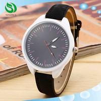 Fashion Watches New 2015 Styles Wholesale Alibaba Women Wrist Watch