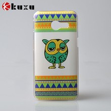 For kids genuine leather mobile phone case for sale suitable for apple iphones