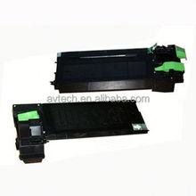 white toner for sharp lanier copiers MZ-283/363/453/500/503
