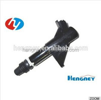 Car High quality Ignition Coils 9633001580 597077 597094 9664401880 9633001580 96362683 For PEUGEOT FIAT RENAULT