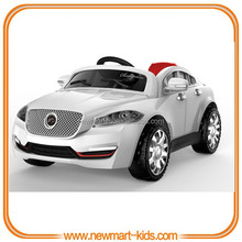 kids rc battery toy car,ride on electric kids car,new fashion rc ride on sports car