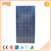 Factory direct sale solar energy professional made solar panel 300w